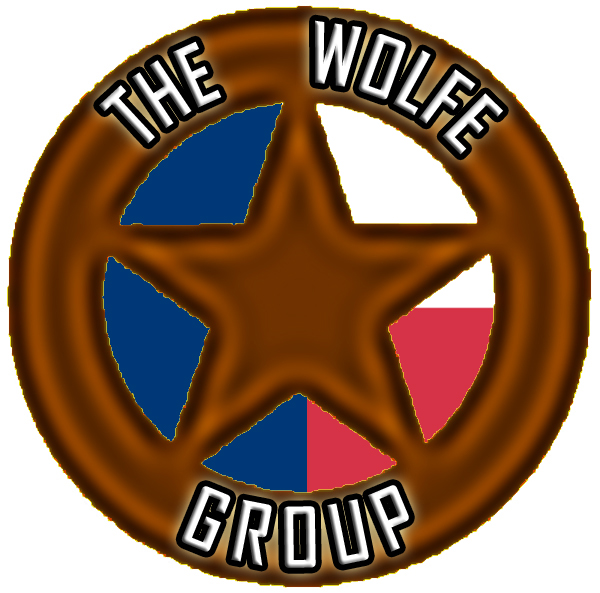 The Wolfe Group Security & Investigations
